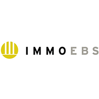 ImmoEBS